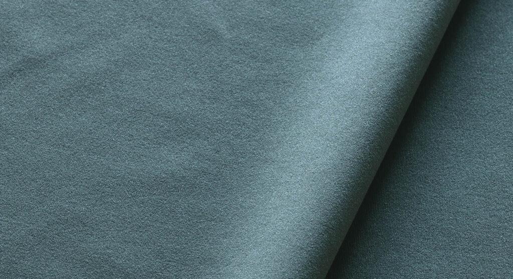 Tissu de polyamide pour le sport